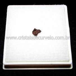 Z Stone Importado Egito Deserto Branco no Saara Cod 114375