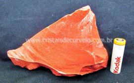 Pedra Do Sol Pigmento Dourado Para Lapidar Colecionador ou Esoterismo Cod 579.1