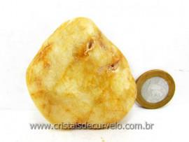 Pedras De Seixo Lapidado Para Massagem Terapias Quentes e Frias Cod 117.3