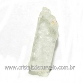 Hidenita ou Kunzita Verde Pedra Natural Cod 118051