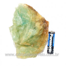 Onix Argentino ou Onix Azul Pedra Bruto Natural Cod 121509