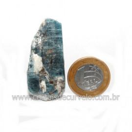 Cianita Azul Distênio Pedra Ideal Para Coleção Cod 121825