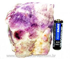 Chevron Extra Mineral Bruto Ideal P/ Colecionador Cod 110180