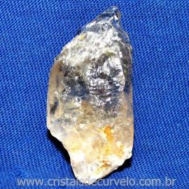 Goshenita Família Berilo Pedra Natural de Garimpo Cod 114424