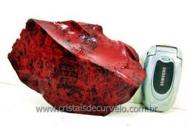 Obsidiana Mogno ou Mahogany Mineral Lava Vulcanica Para Colecionador Cod 811.6