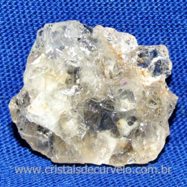 Goshenita Família Berilo Pedra Natural de Garimpo Cod 114430