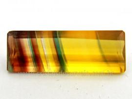Fluorita Gema Pedra Natural Montagem Joias Finas Cod GF1432