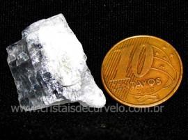 Petalita ou Castorita Pedra Extra Natural Ideal No Esoterismo Cod PE3160