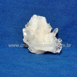 Drusa Cristal Montagem de Joia Anel ou Pingente Cod 118563
