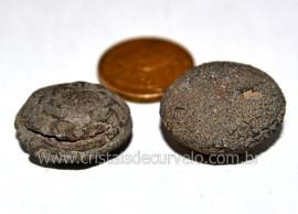 Pedra Boji Kit Macho e Femea uso esoterico Importada EUA Cod 25.4