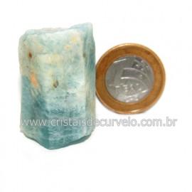 Aguas Marinhas Natural Pedra Extra Pra Colecionador Cod 121828