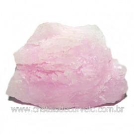 Mangano Calcita Natural P/Colecionador ou Esoterismo Cod 118406
