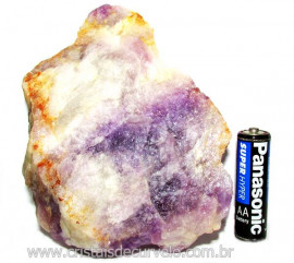 Chevron Extra Mineral Bruto Ideal P/ Colecionador Cod 110179