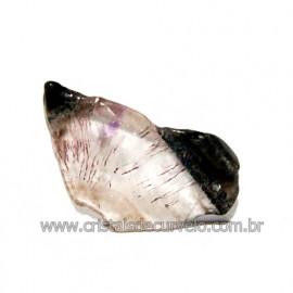 Super Seven Melody Stone Pedra Composta 7 Minerais Cod 113698