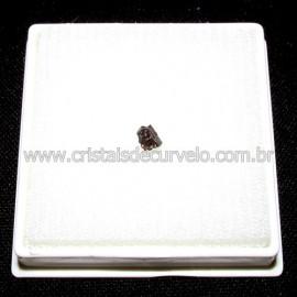 Z Stone Importado Egito Deserto Branco no Saara Cod 114378