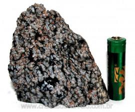 Obsidiana Flocos de Neve Pedra Vulcânica Natural Cod 104411