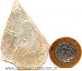 Mica Mineral Ideal Para Coleção Laminas Firmes Cod 111174