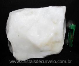 Quartzo Leitoso Pedra  Bruto Mineral Colecionador Esoterico ou Lapidar Cod 1.028