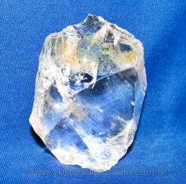 Bloco de Cristal Extra Pedra Bruta Forma Natural Cod 111023