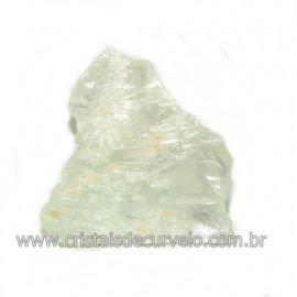Hidenita ou Kunzita Verde Pedra Natural Cod 118053