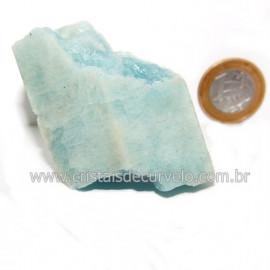 Aguas Marinhas Natural Pedra Extra Pra Colecionador Cod 121830