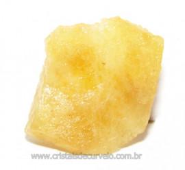 Heliodoro Família Berilo Pedra Natural de Garimpo Cod 115324