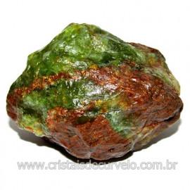 Opala Verde Pedra Genuina P/Coleçao ou Lapidaçao Cod 114702