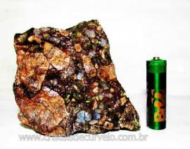 Riolita Rocha Vulcanica Pedra de Garimpo Bruto cod RB1811