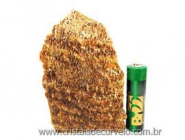 ARAGONITA DO PERU Pedra de Colecionador Mineral Bruto Rocha de Garimpo Cod 222.6