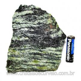 Quartzo Brasil Bruto Natural Ideal Para Coleçao Cod 117542