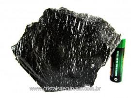 Jaspe Net Pedra Tamanho Médio de Garimpo Com Listas Natural Cor Cod 337.7