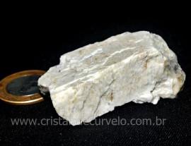 Moscovita Mica Conjunto Mineral Pedra Natural Cod MB9305