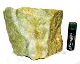 Jadeita Com Nefrita Pigmentada Mineral Natural Cod102055