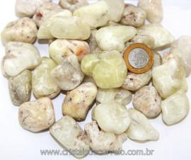 Enxofre Natural Rolado Tamanho Grande Pacote 1kg Reff 111511