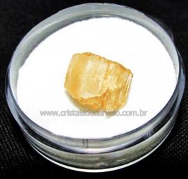 Canudo Topazio Imperial Pedra Extra Origem Ouro Preto 115278