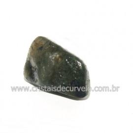 Labradorita ou Spectrolite Rolado Pedra Natural cod 121795