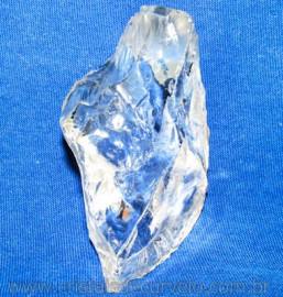 Bloco de Cristal Extra Pedra Bruta Forma Natural Cod 111024