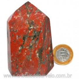 Peso de Papel Pedra Unakita Preta Para Escritório Cod 126564