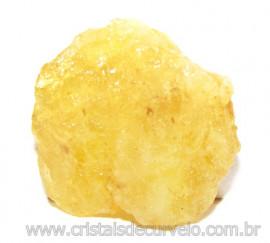 Heliodoro Família Berilo Pedra Natural de Garimpo Cod 115323