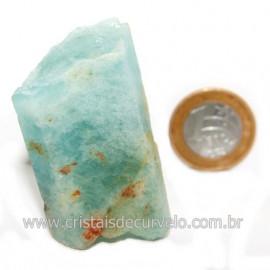 Aguas Marinhas Natural Pedra Extra Pra Colecionador Cod 121838