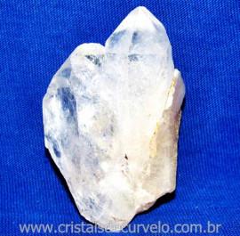 Cristal Gêmeos Tântrico Natural pra uso Esotérico Cod 110353