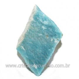 Quartzo Azul Paraíba pedra Rara Para Coleção Cod 118643