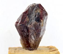 Cacoxenita Terminado Bruto Para Colecionador ou Esoterismo Pedra Natural cod 73.4