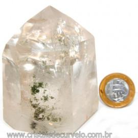 Peso de Papel Para Escritorio Pedra com Inclusao Cod 113298