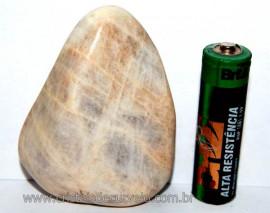Ambligonita Roxa Rolado Pedra Grande Extra Qualidade Reff AR4567
