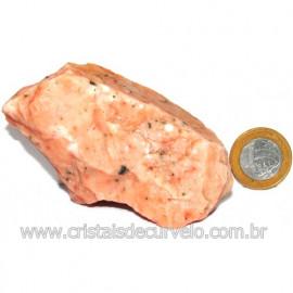 Cipolin Rosa Pedra Metamorfica Familia do Marmore Cod 114495