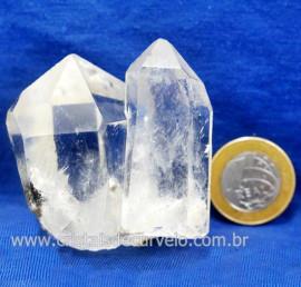 Drusa Cristal Extra Pedra Ideal Para Esoterismo Cod 127606
