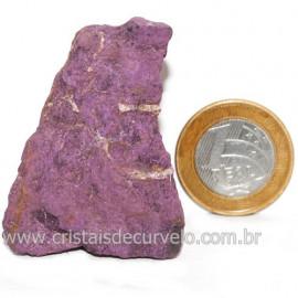 Purpurita Natural Ideal P/ Colecionador Exigente Cod123056