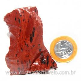 Obsidiana Mogno ou Mahogany Pedra Bruta Vulcanica Cod 127630