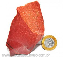 Pedra Do Sol Pigmento Dourado Ideal P/ Esoterismo Cod 111158